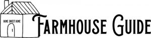 Farmhouse Guide Logo