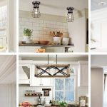 11 Amazing Farmhouse Style Lighting Options