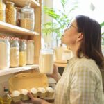 Pantry Organization Step-by-Step (with Container Ideas)