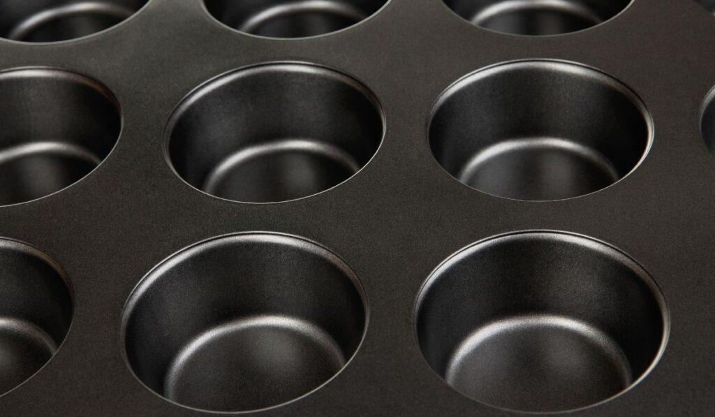 Non-stick Bakeware