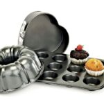11 Types of Specialty Baking Pans for Every Occasion