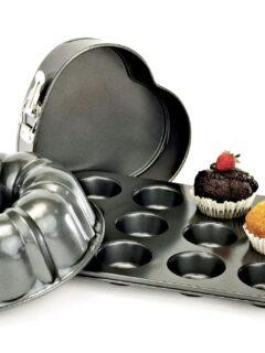 Baking-Pans