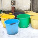 11 Ways to Keep Water Buckets From Freezing in Winter