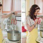 How To Sterilize Mason Jars?