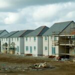 9 Ways To Update A Builder Grade Home