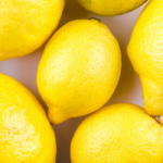 10 Ways to Tell If a Lemon is Bad