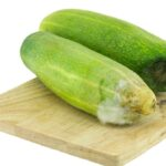 5 Ways to Tell If a Cucumber Is Bad