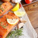 25 Types of Edible Fish