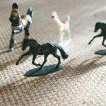 21 Best Horse Toys for Kids