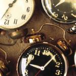 5 Clock Oil Substitutes