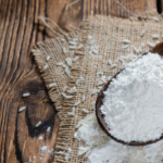 13 Potato Starch Substitutes to Consider
