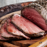 How To Tell If Roast Beef Is Bad