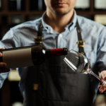 9 Ways to Tell If Your Wine Is Bad
